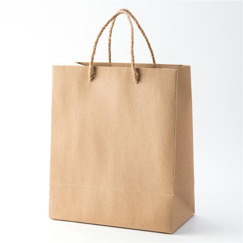 पेपर बॅॅग व्यवसाय