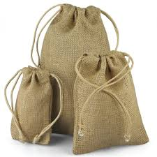jute bag manufacturing business